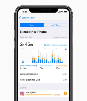ios12-screen-time_06042018_big.jpg.large.jpg